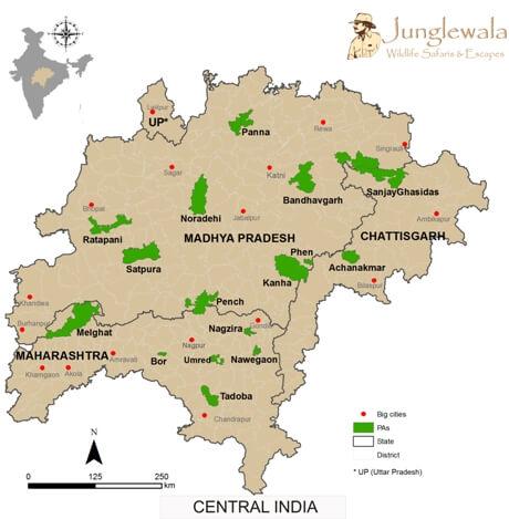 Central-India-Copy