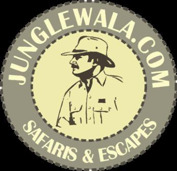 Junglewala
